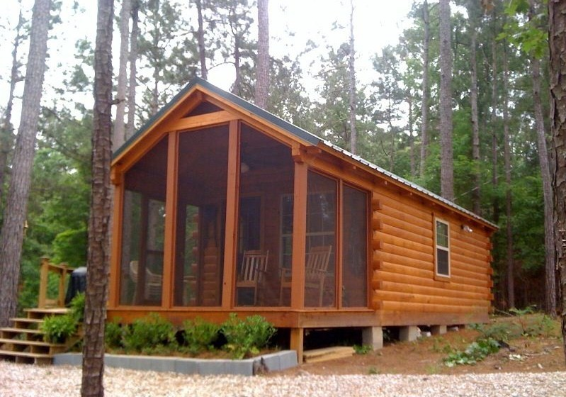 Texas Log Cabins For Hunting, Fishing U0026 Ranches In Texas | Cabin, Logs And Log  Cabins